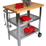 kitchen-island-mini-racks8.jpg