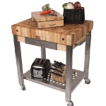 kitchen-island-mini-racks9.jpg