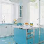 kitchen-island-shelves-color1.jpg
