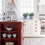 kitchen-island-shelves-color2.jpg