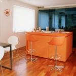 kitchen-island-shelves-color3.jpg