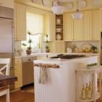 kitchen-island-shelves-color4.jpg