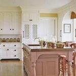 kitchen-island-shelves-color6.jpg