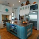 kitchen-island-shelves-color9.jpg
