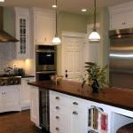 kitchen-island-shelves9.jpg