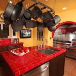 kitchen-island-tabletop-color1.jpg
