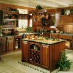 kitchen-island-traditional1.jpg