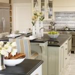 kitchen-island-traditional4.jpg