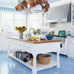 kitchen-island-traditional7.jpg