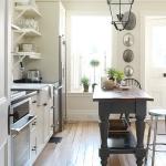 kitchen-island-traditional9.jpg