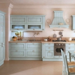 kitchen-light-blue-turquoise1-1.jpg