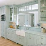 kitchen-light-blue-turquoise1-2.jpg
