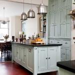 kitchen-light-blue-turquoise1-3.jpg