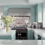 kitchen-light-blue-turquoise1-4.jpg