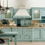 kitchen-light-blue-turquoise1-5.jpg