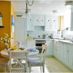 kitchen-light-blue-turquoise1-6.jpg