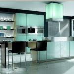 kitchen-light-blue-turquoise1-7mobalpa.jpg