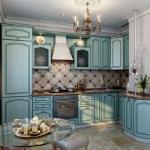 kitchen-light-blue-turquoise2-1.jpg