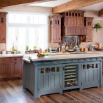 kitchen-light-blue-turquoise2-10.jpg