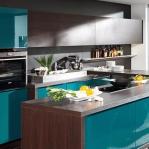 kitchen-light-blue-turquoise2-11.jpg