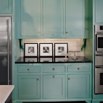 kitchen-light-blue-turquoise2-12.jpg