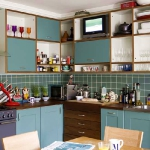kitchen-light-blue-turquoise2-3.jpg