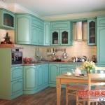 kitchen-light-blue-turquoise2-4forema.jpg