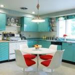 kitchen-light-blue-turquoise2-5.jpg