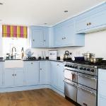 kitchen-light-blue-turquoise3-1.jpg