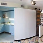 kitchen-light-blue-turquoise3-3.jpg