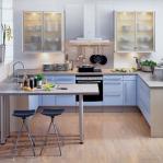 kitchen-light-blue-turquoise3-4.jpg