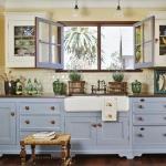 kitchen-light-blue-turquoise3-5.jpg