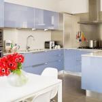 kitchen-light-blue-turquoise3-6.jpg