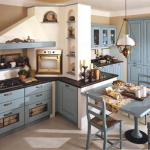 kitchen-light-blue-turquoise3-9.jpg