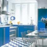 kitchen-light-blue-turquoise4-10.jpg
