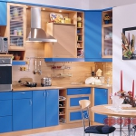 kitchen-light-blue-turquoise4-11forema.jpg