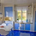 kitchen-light-blue-turquoise4-12.jpg