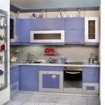 kitchen-light-blue-turquoise4-1forema.jpg