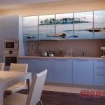 kitchen-light-blue-turquoise4-2forema.jpg