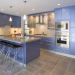 kitchen-light-blue-turquoise4-3snaidero.jpg