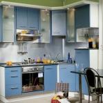kitchen-light-blue-turquoise4-4.jpg