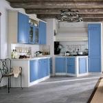 kitchen-light-blue-turquoise4-5.jpg