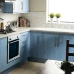 kitchen-light-blue-turquoise4-6.jpg