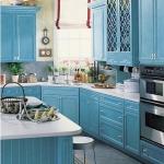 kitchen-light-blue-turquoise4-7.jpg