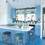 kitchen-light-blue-turquoise4-9.jpg
