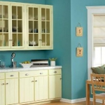 kitchen-light-blue-turquoise5-1.jpg