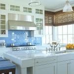 kitchen-light-blue-turquoise5-10.jpg