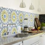 kitchen-light-blue-turquoise5-11.jpg
