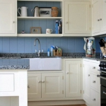 kitchen-light-blue-turquoise5-12.jpg