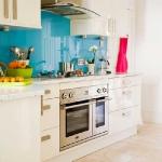 kitchen-light-blue-turquoise5-2.jpg